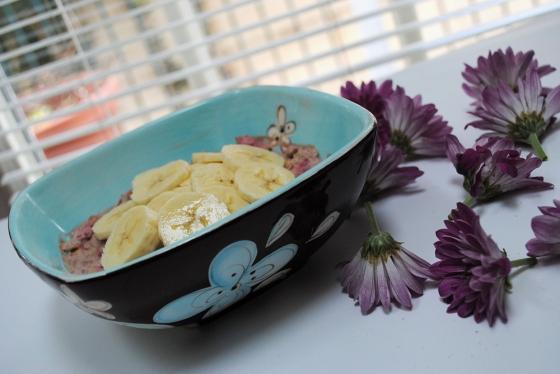 version 2, bowl
